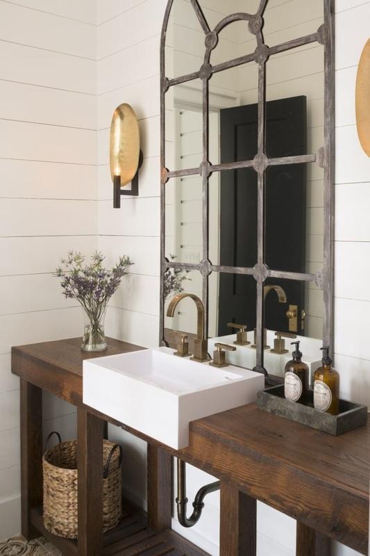 Bathroom G B Urban DesignUrban Bathroom Lighting   Bathroom Design. Contemporary Urban Bath Vanity Light. Home Design Ideas
